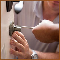 Interstate Locksmith Shop San Diego, CA 619-213-1550
